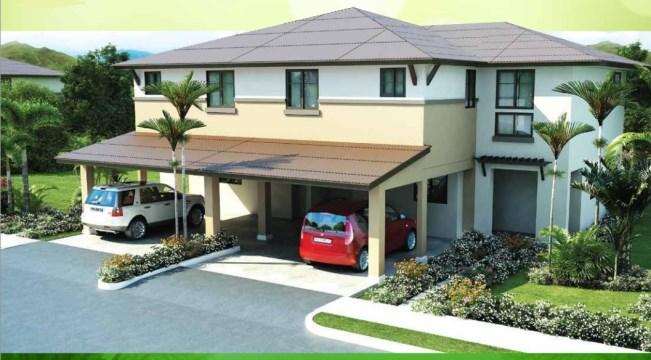 En veracruz se desarrolla el nuevo proyecto residencial - Precio proyecto casa ...