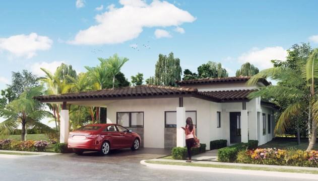Nuevas casas en puerto madero - Casas nuevas en terrassa ...