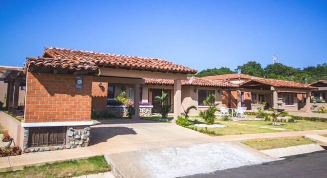 Proyectos casas cool casa zen with proyectos casas obra - Proyectos casas nuevas ...