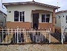 casa en Panamá, La Chorrera, El arado, 2 recámaras, En Preventa, $ 39,995