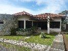Boquete Country Club (Casas)