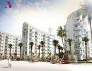 Ibiza las Olas - Playa la Barqueta