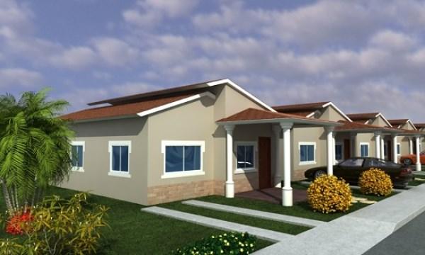 Preciosas casas nuevas en la chorrera for Proyectos casas nueva