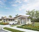 casa en Veraguas, Soná, Soná (cabec.), 2 recámaras, En Construcción, $ 40,000