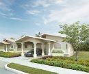 casa en Veraguas, Soná, Soná (cabec.), 2 recámaras, En Construcción, $ 48,500