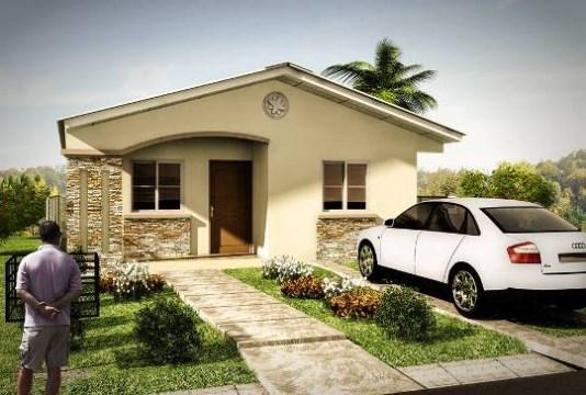 Vive en las tablas en el nuevo proyecto residencial con - Proyecto de casas ...