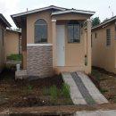 casa en Chiriqui, Boquerón, Bágala, 3 recámaras, En Construcción, $ 49,000