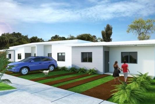 Casas en panam venta pacora en preventa 4450 domunet - Proyectos casas nuevas ...