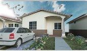 casa en Panamá,  Pacora, 2 recámaras, En Preventa, $ 39,995